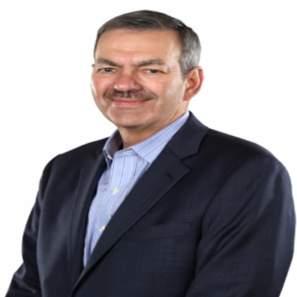Mark Forman é o novo vice-presidente para a área de governo digital da Unisys Federal