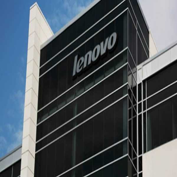 Lenovo Data Center assume as operações da NetApp no Brasil