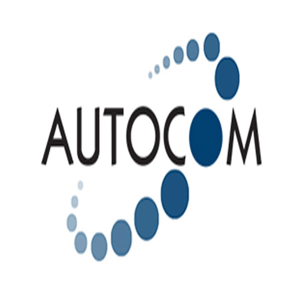 Autocom 2019: Opticon aumenta participação no evento