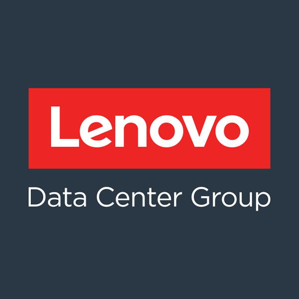 Lenovo Data Center fortalece parceria global com VMware para expansão do portfólio