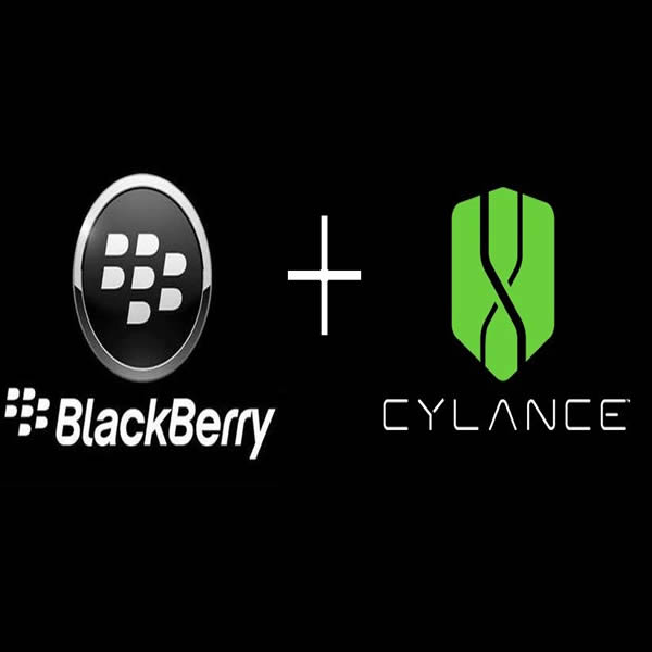 EsyWorld é a nova distribuidora da BlackBerry Cylance no Brasil