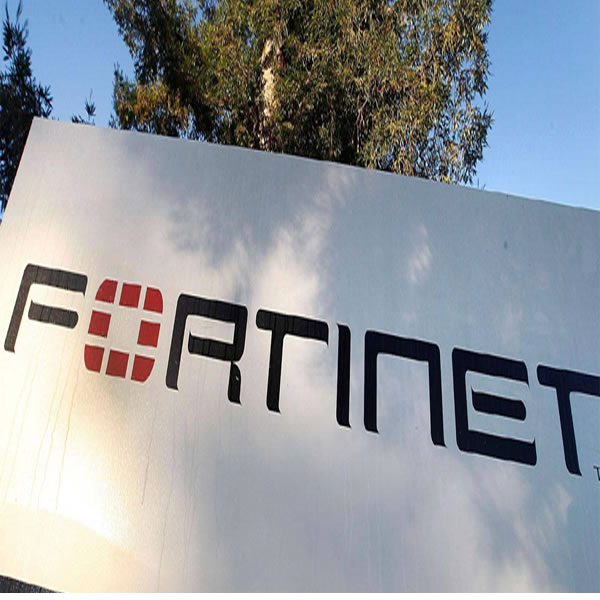 Fortinet disponibiliza o Network Security Academy, em parceria com a FIAP