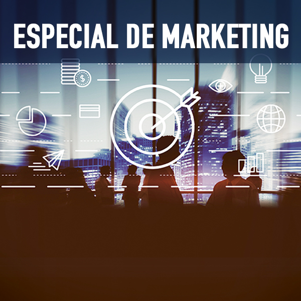 Especial de Marketing 2020
