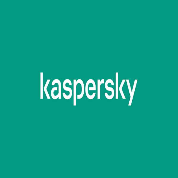 Kaspersky alerta sobre novo ransomware que explora vulnerabilidade do Windows